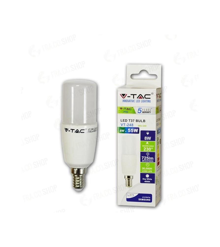 Cavo di rete Patch in CCA Cat.5E Verde UTP 1,5m