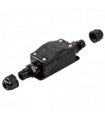 V-tac Proiettore Led Slim SMD Chip Samsung 30W Bianco 4000K IP65