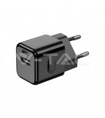 Edision OS Nino Combo E2 Linux S+T