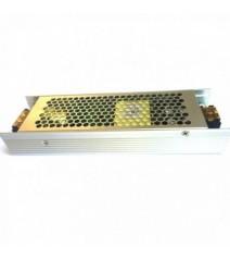Duracell 1220 batteria