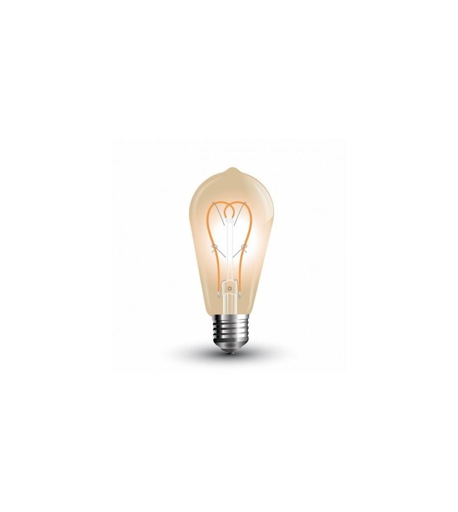 EDI-TRONIC 10 pezzi di fusibili in vetro a rilascio lento 5x20mm 250V Tr/äge TYP522 0,5A