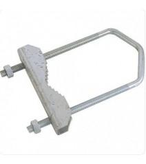 Duracell 1620 batteria