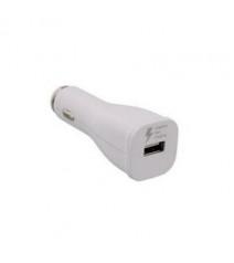 Finder Mini Relè per C.S. 1 Contatto 12V DC