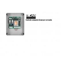 Finder Mini Relè per C.S. 1 Contatto 24V DC