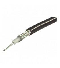 Finder Zoccolo barra DIN per Relè Passo 5 mm