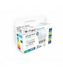 Duracell 2430 batteria