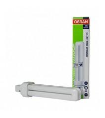 Duracell 2450 batteria