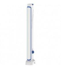 Prolunga USB 2.0 Hi-Speed A maschio / A femmina 1.80m