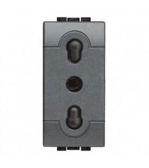 Duracell LR44 1,5 Volt