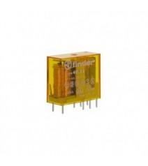 Prolunga USB 2.0 Hi-Speed A maschio / A femmina 3m