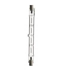 Cavo USB 2.0 A Maschio/B Maschio 1.80m B (es. stampante)