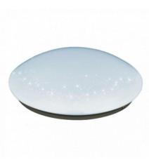Duracell Mini Stilo AAA/4LR03/MN2400