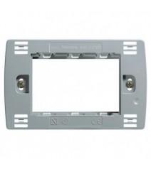 Cavo USB 2.0 A Maschio/B Maschio 3m (es. stampante)