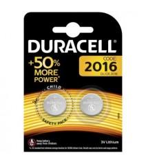 Duracell Plus Power Transistor (9V) 1604