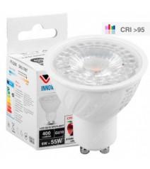 Bticino Interruttore Magnetotermico 32A BTDIN-RS