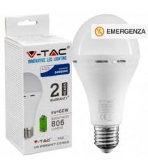 Meliconi Telecomando TLC06 di Ricambio per TV Digitai