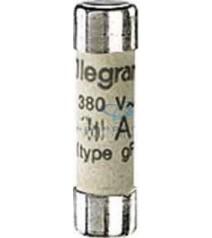 Duracell Stilo AA/4 LR06/MN1500