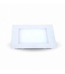 Finder Mini Relè per C.S. 2 Contatti 12V AC