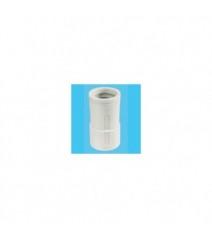 Finder Mini Relè per C.S. 2 Contatti 24V AC