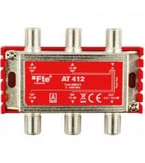 V-tac Lampada da Tavolo con Smart Speaker RGB + Bianco