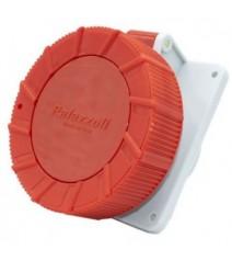 V-tac Kit Striscia Led SMD5050 60 Led RGB IP65 + Alimentatore + Controller Remote