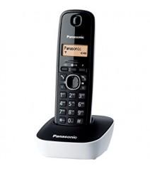 CFG Ventilatore da Tavolo 40W 3 Velocità Bianco