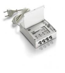 Fracarro Amplificatore da Palo MAP4r3U LTE+