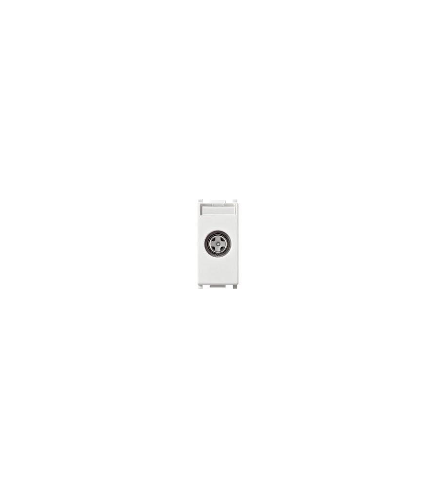 Etelec Nastro Isolante Rosso 19mmx25Mx0.15mm
