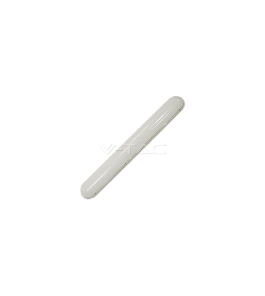 Videostar Videoregistratore Xvr serie pro-line 5in1 a 8 ch