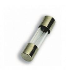 Auricolari Bluetooth Smart Cuffie Cuffie wireless Cuffie sportive per iPhone X/8/7/6/6s Riduzione e ricarica del rumore e Samsu