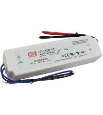 Bticino Kit Audio Analogico Bifamiliare con posto esterno LINEA 2000 e Citofoni SPRINT