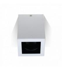 Apple Cavo Dati e alimentazione USB2 Metri Bianco