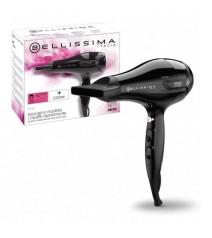 Adattatore di Alimentazione USB originale Apple 1000 mAh 5 V
