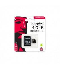 Fracarro Miscelatore VHF+UHF+DC
