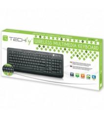 Fracarro Antenna UHF BLU10HD LTE10 Elementi