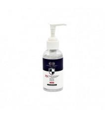 Mouse Wireless 1600dpi WM-106R Strawberry Rosso
