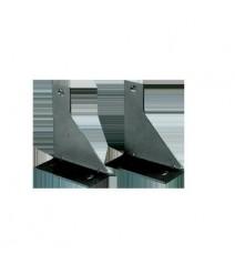 Mouse Wireless 1600dpi WM-106W Coconut Bianco