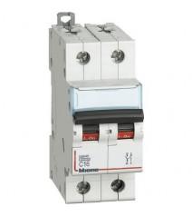 Techly Tastiera Multimediale Wireless 2.4G Nera KB-300W