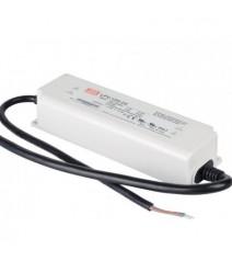 Profilo Angolare in Alluminio per Strisce Led Copertura Opaca Lunghezza 2 metri