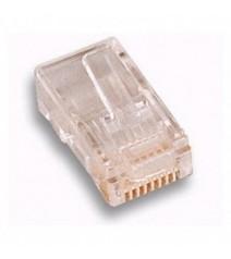 V-tac Proiettore Led Chip Samsung Bianco 100W 4000K IP65