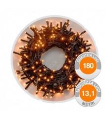 Rowenta DW6020 Eco Intelligent Ferro da Stiro a Vapore Potenza 2400 W Verde/Bianco