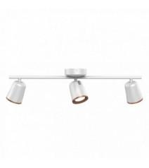 """Cavo Audio 3,5"""" M/M per iPhone, iPad, iPod 1 m"""