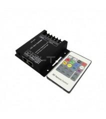 Imetec Salon Expert P2 2200 Asciugacapelli Professionale 2200W Tecnologia a Ioni