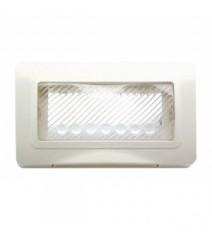 Meliconi Control TV Digital Telecomando Universale per Tv