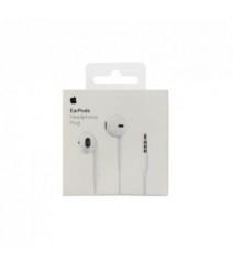 Bticino Interruttore Magnetotermico Differenziale 32A BTDIN-RS