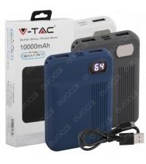 Batteria Yucel Batteria 12V 7AH