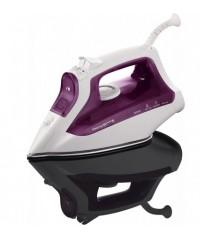 CFG Ventilatore a Soffitto Colore Noce con illuminazione