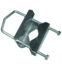 Telecomando FAAc 868 MHz per Cancello