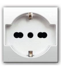 Duracell 2032/2 Batteria al litio a bottone 3V 230mAh