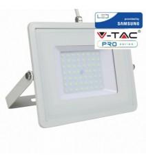 Torcia Led a batterie ad alta luminosità 1 Watt 90 Lumen IP44